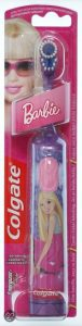 colgate-barbie-kids