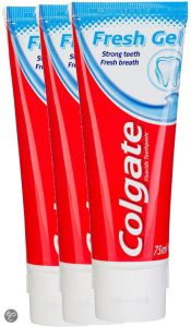 colgate-blue-fresh-gel-3x-75-ml-tandpasta