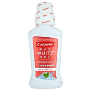 colgate-mondspoelmax-wh-one-500-ml