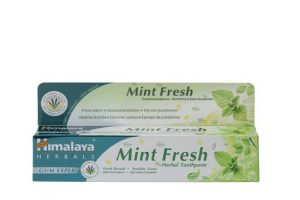 himalaya-mint-fresh-75-ml-tandpasta