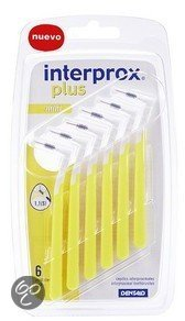 interprox-plus-interdentaal-mini-3-mm-6-st-rager