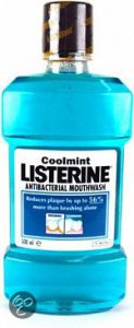 listerine-coolmint-250-ml-mondwater