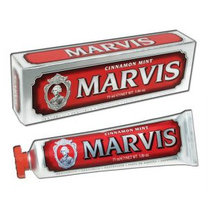 marvis-cinnamon-mint-75-ml