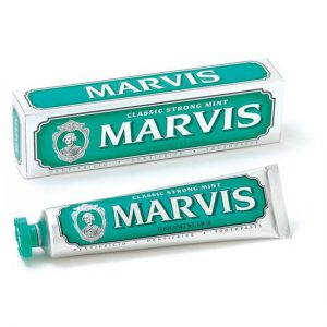 marvis-classic-strong-mint-75-ml