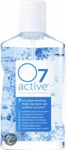 o7-active-500-ml-mondwater