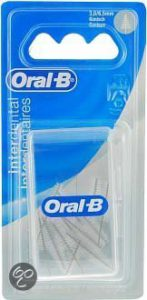 oralb-interd-refill-tapered-12-stuks-tandenstokers