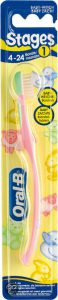 oralb-stages-1-kindertandenborstel