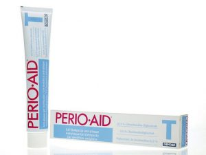 perioaid-tandpasta-gel-75-ml