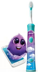 philips-sonicare-for-kids-hx632103