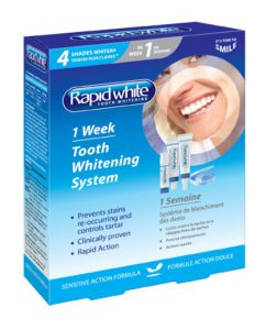 rapid-white-1-week-whitening-systeem-5-delig-whitening-kit