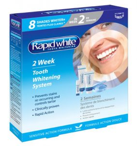 rapid-white-2-weeks-whitening-systeem-5-delig-whitening-kit