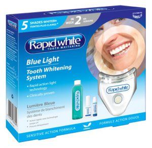rapid-white-blue-light-whitening-systeem-6-delig-whitening-kit