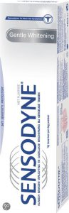 sensodyne-tandpasta-75-ml-gentle-whitening-6-stuks