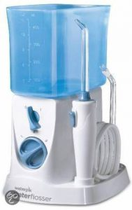 waterpik-nano-wp250-waterflosser