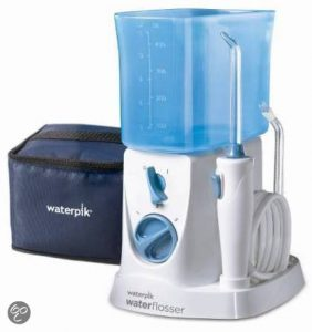 waterpik-wp300-nano-travel-waterflosser-inclusief-reisetui