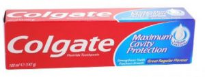 colgate-tandpasta-maximum-cavity-protection-100ml