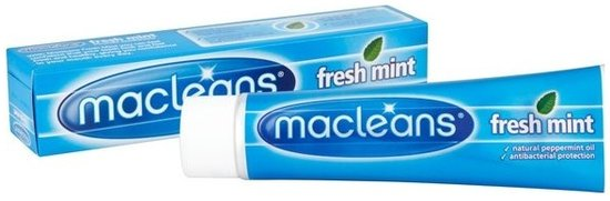 macleans-tandpasta-fresh-mint-100-ml.jpg
