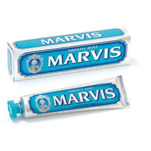 marvis-aquatic-mint-25-ml