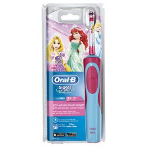 oralb-vitality-kids-princess