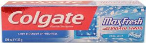 colgate-tandpasta-max-fresh-cool-mint-100-ml