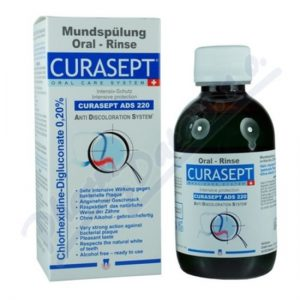 curasept-mondspchlrhex020-200-ml