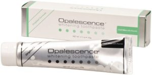 opalescence-whitening-tandpasta-cool-mint