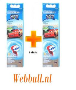 oralb-stages-power-kids-cars-6-stuks-opzetborstels
