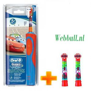 oralb-vitality-kids-cars-planes-2-extra-cars