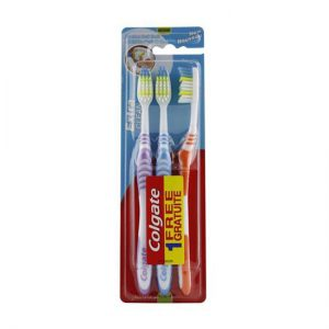extra-clean-cepillo-dientes-medium-3-pz