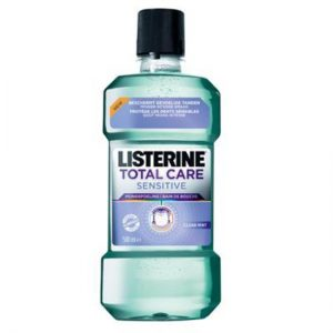listerine-mondwater-total-care-sensitive-3pack