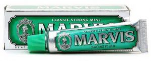 marvis-classic-strong-mint-25-ml