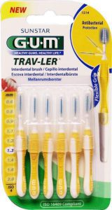 gum-travler-ragers-13-mm-6-st