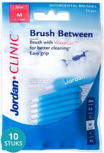 jordan-clinic-brush-between-ragers-interdentale-borstels-medium-06-voordeelverpakking