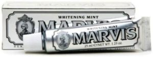 marvis-whitening-mint-25-ml