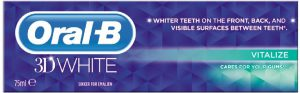 oralb-tandpasta-vitalize-3d-whitening-75-ml